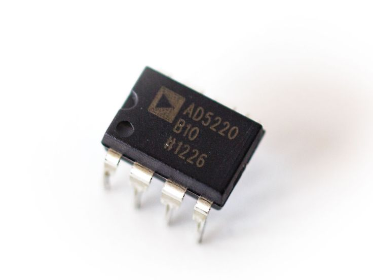 17 Best Images About Arduino On Pinterest Electronic Circuit Arduino And Circuit