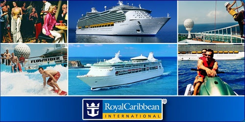 Cruise Brothers - Cruise Vacations, Cruise Deals, Discount Cruises, Luxury Cruise Deals on Princess/Carnival/Norwegian Cruise Lines   Crucon.com is another site
