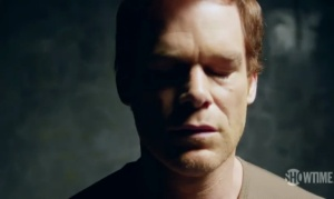 Dexter Season 7 Trailer Released - TVOvermind