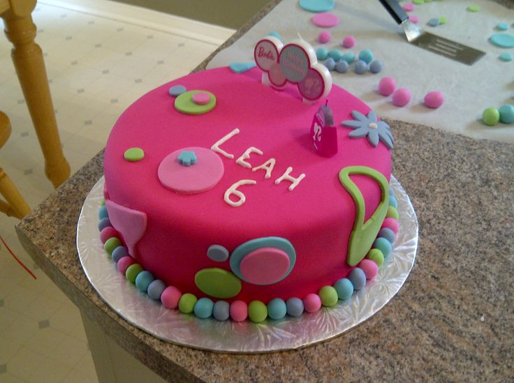 36 best Cakes by Anita Ondracka images on Pinterest Cake