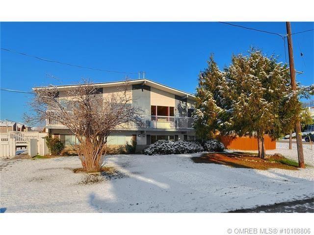 642 Girard Road, Kelowna, BC V1X 4V7. $289,900, Listing # 10108806. See homes for sale information, school districts, neighborhoods in Kelowna.