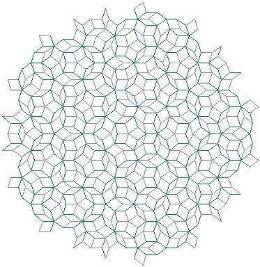 Pen0305c - ペンローズ・タイル - Wikipedia
