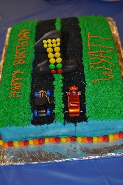 nascar themed cakes 36 best party event planning cars or nascar images on