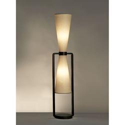 7 best gorgeous floor lamps images on Pinterest | Tiffany lamps ...