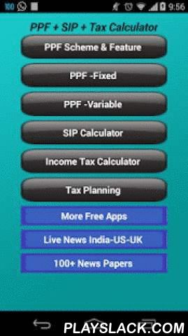 The 25+ best Donation tax deduction ideas on Pinterest Super - income tax calculator