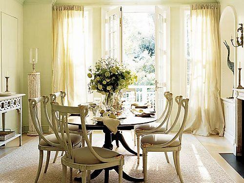 ** dining room /breanne-bumanlag-romantic-drapes-001