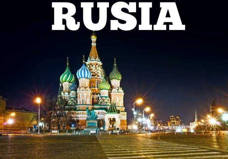 Daca vrei sa afli mai multe despre RUSIA si ce poti vizita aici, urmareste articolele noastre.