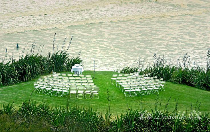 Gallery Weddings » Castaways