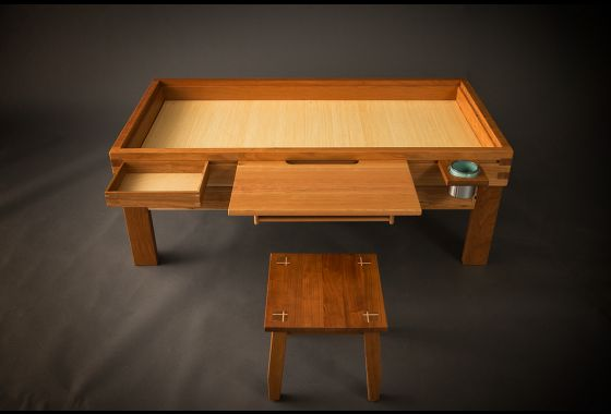 1000 Images About Coffee Tables On Pinterest A Well Boxes And Geek Chic