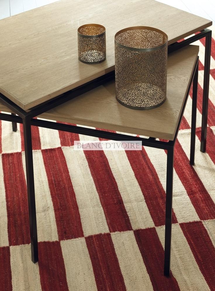 52 best by blanc d 39 ivoire images on pinterest white. Black Bedroom Furniture Sets. Home Design Ideas