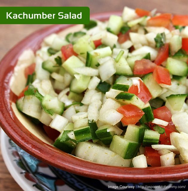 20 best ramzan recipes by chef sanjeev kapoor images on pinterest kachumber salad salad of assorted vegetables by chef sanjeev kapoor for ingredients method click forumfinder Image collections