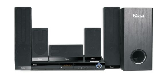 RCA RTD396 DVD Home Theater System https://www.besttoptenever.com/top-10-home-theater-brands/