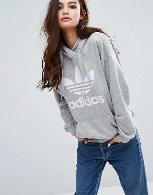 brave hoodie with jeans outfit 12