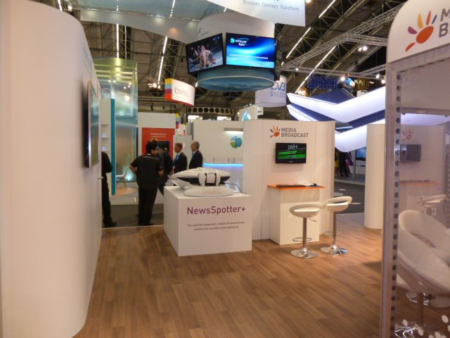 27 best images about stand d 39 exposition on pinterest for Salon audiovisuel amsterdam