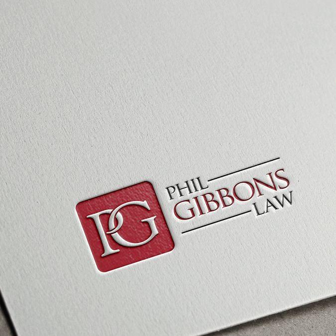 Best 25 Law Firm Logo Ideas On Pinterest