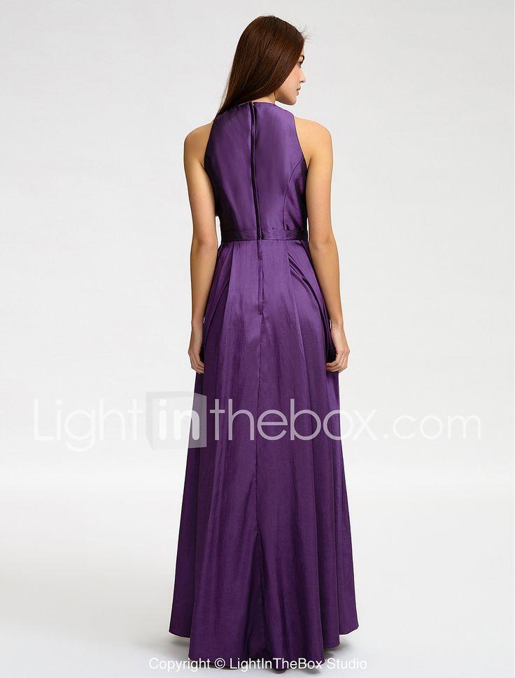 Mejores 86 imágenes de bridesmaids en Pinterest | Vestidos de fiesta ...
