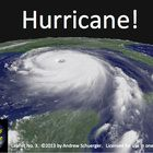 Hurricane! is a PowerPoint presentation on how hurricanes form, the damage they cause, and the methods used by scientists to track them.  The modul...