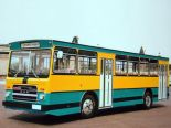 Ikarus 559 (1976)