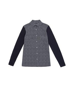 Shirt ELVA