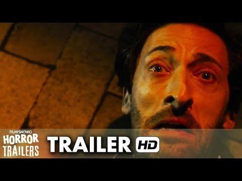Ölüm Treni izle (Fragman – Vizyonda) | Full HD Kalitede Film izle | ZottiriK.com