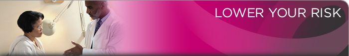 Susan G. Komen® | Understanding Breast Cancer | Diagnosis | Molecular Subtypes of Breast Cancer