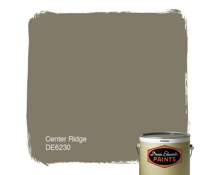 58 Best Images About Interior Paint Colors On Pinterest Mesas Paint Colors And Opaline