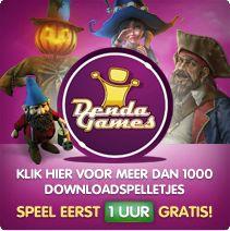 Artifacts Collector - Gratis online spelletjes spelen! Dendaspelletjes.nl
