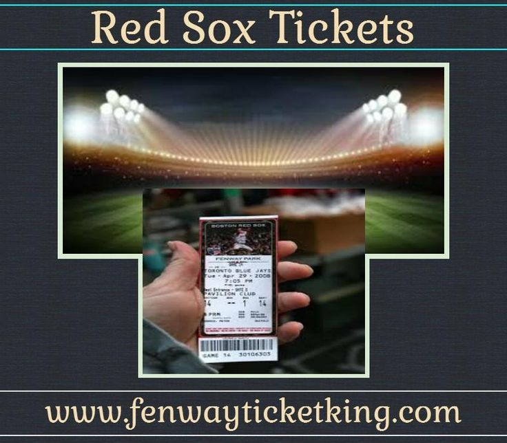For more detail once visit at: http://www.fenwayticketking.com/red_sox_spring_training_tickets.html