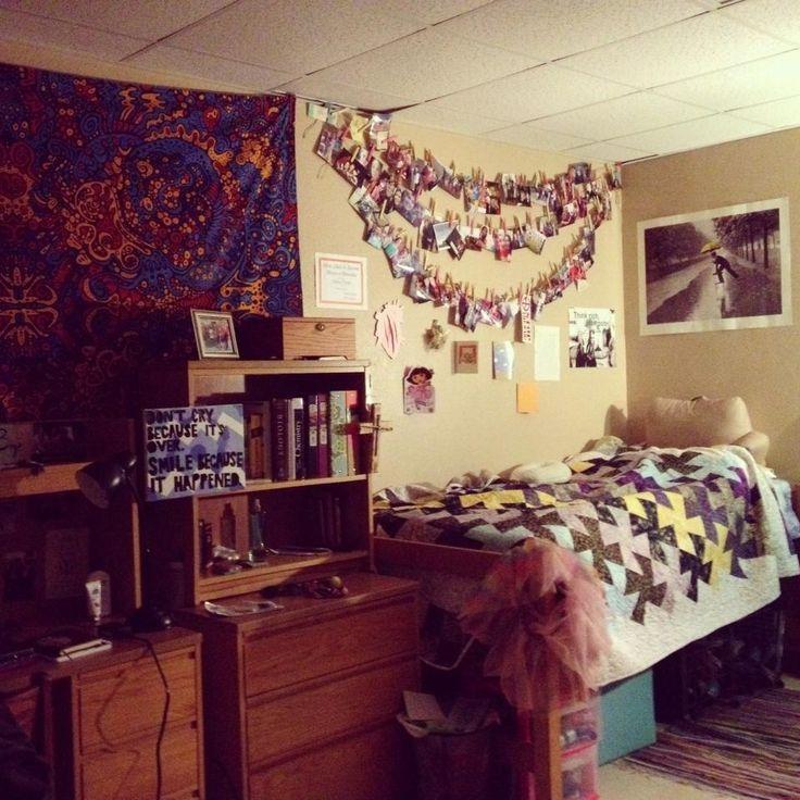 Dorm Tapestries   Google Search Part 92