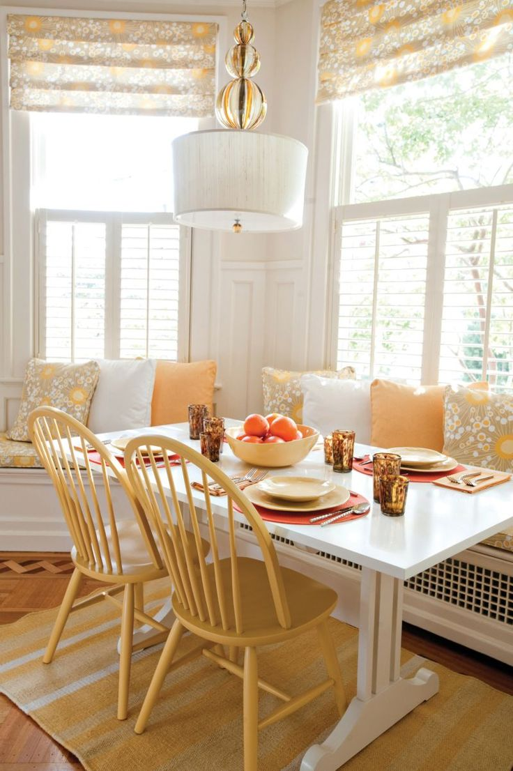 in furniture home bedilia style bedroom coastal maine designs decoration always is cottage club celia fashion