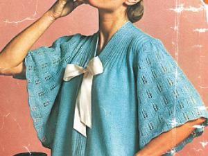 POUR OBTENIR LES EXPLICATIONS CLIQUER SUR LE LIEN SUIVANT: LISEUSES Toujours grâce au partage de Dominique: une liseuse au tricot. et une liseuse au crochet. par La malle ô trésor de Sylvie - LISEUSES
