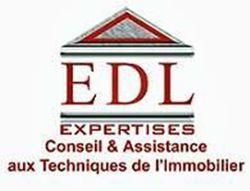 http://www.litige-construction.fr/suivi-de-chantier/suivi-chantier-travaux/