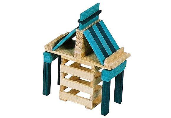 les 33 meilleures images propos de kapla sur pinterest jouets 2d et inspiration. Black Bedroom Furniture Sets. Home Design Ideas
