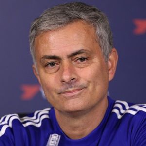 Jose Mourinho (Portuguese, Football Manager) was born on 26-01-1963.  Get more info like birth place, age, birth sign, biography, family, relation & latest news etc.