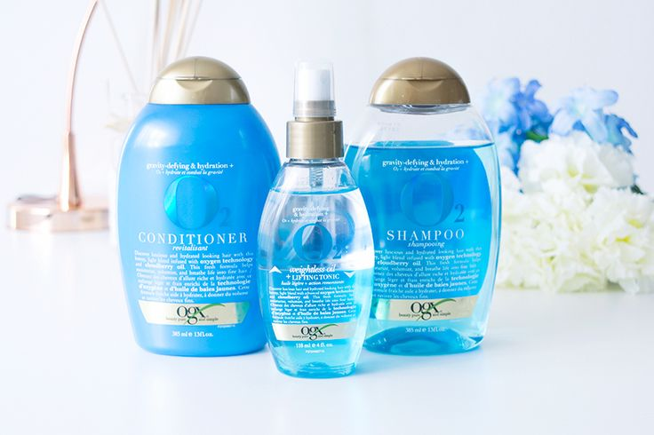 ogx o2 quebec france shampoo review