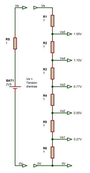diviseur_tension_res_004a