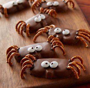 HERSHEY'S Kitchens | Chocolate Dessert Experts