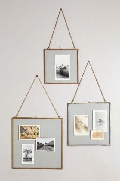 Les 25 meilleures idees de la categorie arrangements de for Kitchen cabinets lowes with papier peint originaux