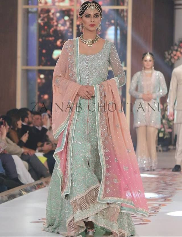 Style360 Bridal Couture – Pakistani Fashion Wedding Dresses at ...