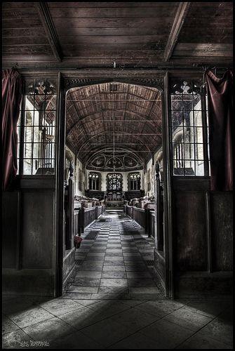 "Abandoned School ""X"" | Flickr - Photo Sharing!"