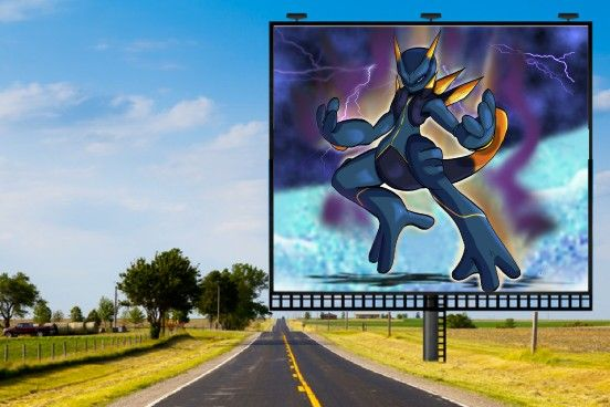 pokemon shadow mewtwo