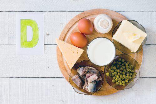 A+megfelelő+D-vitaminszint+fontos+az+egészségnek,+de+indok+nélkül+nem+lehet+szedni.+A+JAMA-ban+megjelent+tanulmány+szerint+azok+az+idősek,+akik+kálciumot+és+D-vitamint+szednek,+ugyanolyan+valószínűséggel+szenvedhetnek+csonttörést,+mint+azok,+akik+nem+szednek.  A+tanulmány+készítői+több+mint+31+ezer…