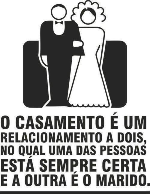 casamento                                                                                                                                                     Mais