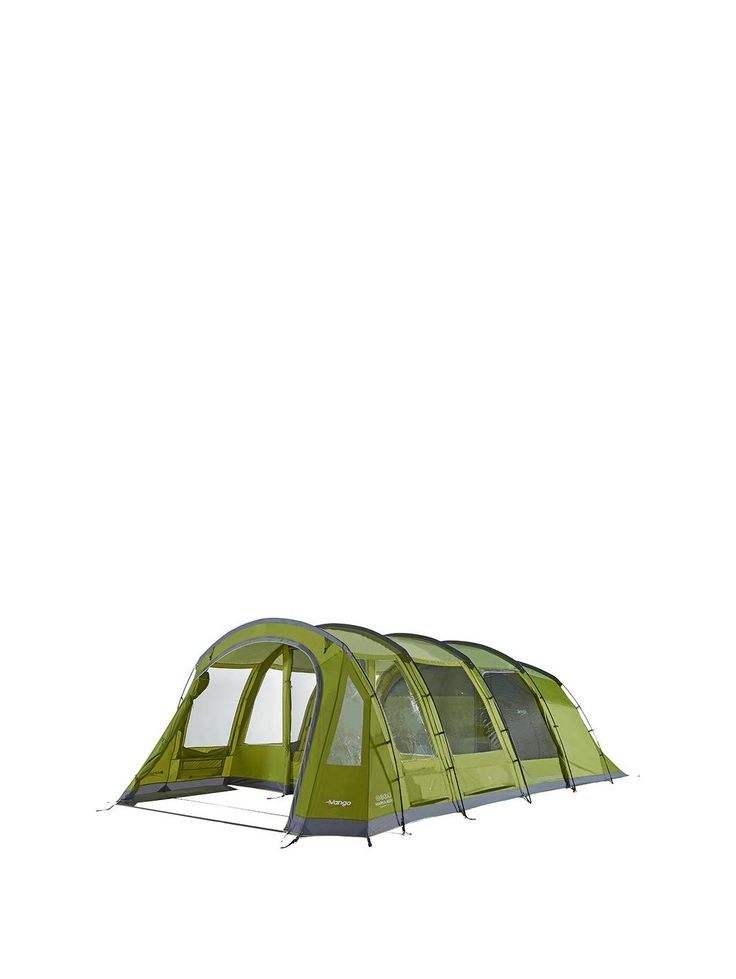 VANGO MARNA 600 XL 6 MAN TENT, http://www.very.co.uk/vango-vango-marna-600-xl-6-man-tent/1600046609.prd