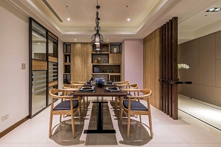 1000 ideas about interior design degree on pinterest reclaimed wood bedroom interior design for Interior designer degree needed