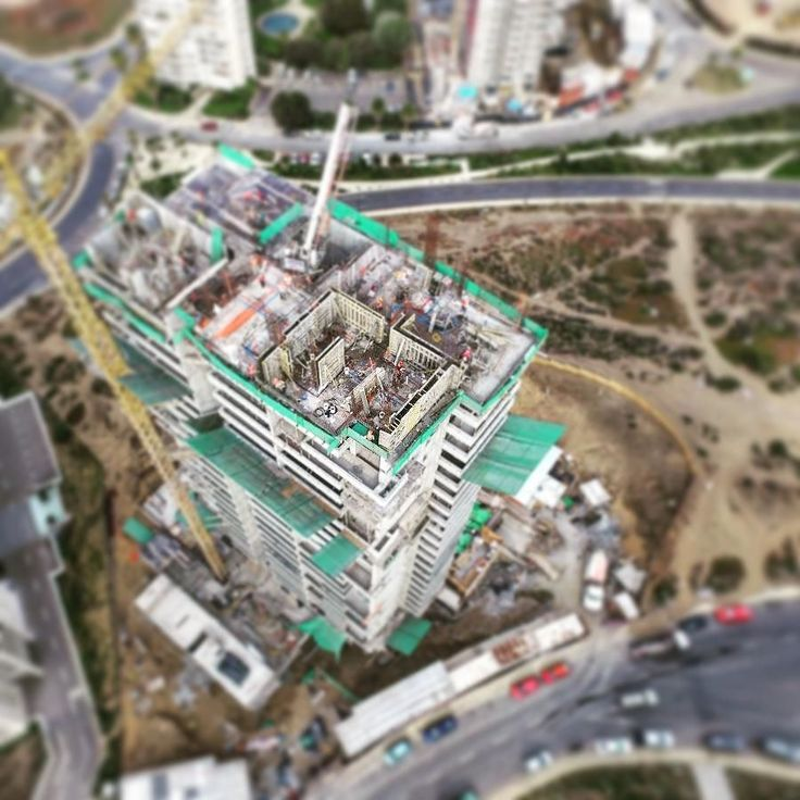 #CostaMontemar #building #CastroGuarda  #Architects  #Alborada #InmobiliariaAlborada #departamentosConcon #Concon #Arquiteto  #Chile #CGA #cgarchitects #cgarquitectos #instacga #arquitectura #arquitectos #arquitecturachilena #architecture #modernarchitecture #instaarchitecture #instaarchitect  #instaarchitecturelover #HectorCastroHill #RodrigoGuardaFisher #AdrianRodriguezBoye #EduardoPerucciCastro #hch #rgf #arb #epc