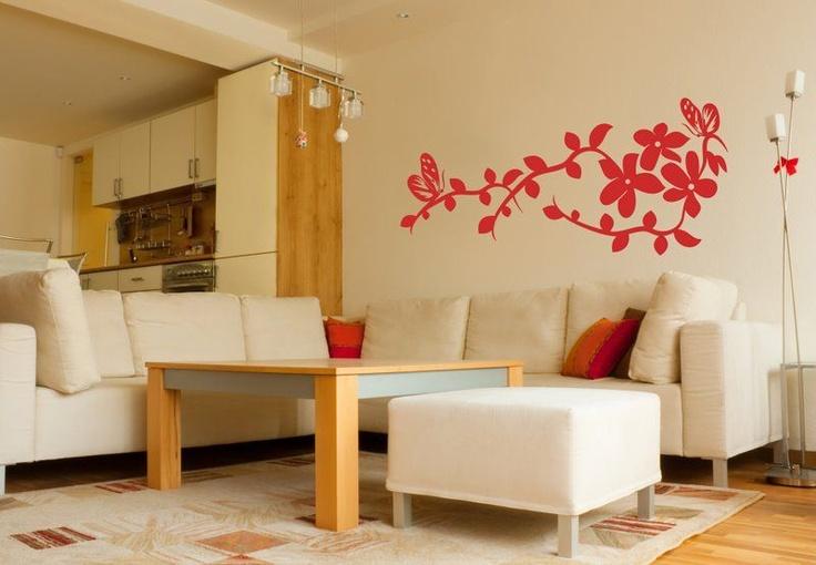 http://artsticker.co.uk/product/296n-wall-sticker