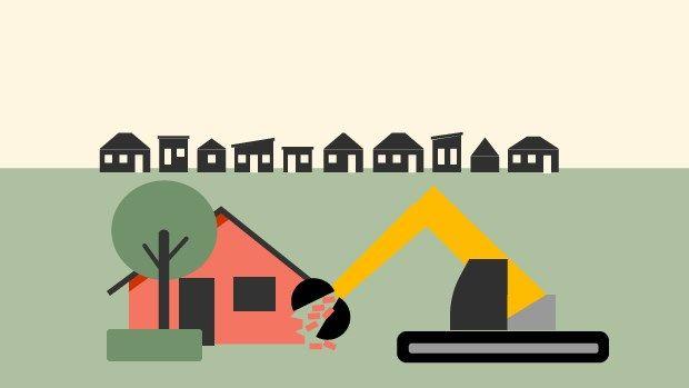 TOMME BOLIGER. Lolland har svært ved at stoppe spøgelseshuse Selvom Lolland har travlt med at rive gamle ubeboelige rønner ned, dukker stadig flere spøgelseshuse op. Siden 2010 har kommunen fået 826 flere ubeboede boliger. D. 28. NOV 2014