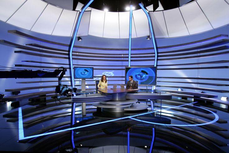 real madrid tv - Buscar con Google