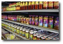 Indian|Pakistani|Bangla|Desi Food & Grocery Stores in Online Indian Grocery Stores, United States